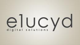 Logo elucyd